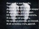 Персональный фотоальбом Эммы Старковой