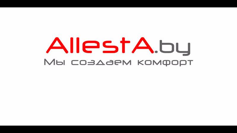 Кухня от Аллестабель