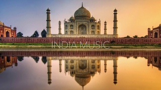 Egypt vs Indian - Chill Out Lounge Deep House Music
