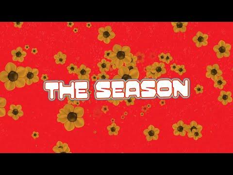 PROF The Season Official Lyrics Video