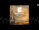 FORTDANCE Classics - Trance (о.Котлин Кронштадт 2006г).