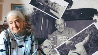 6 лет как убили Олеся Бузину. Обращение матери ко всем, кто его любит и помнит