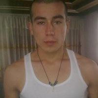 Jasurbek Normatov