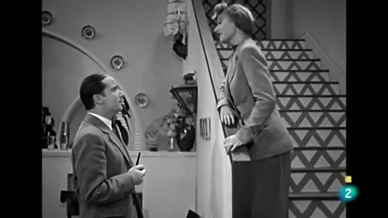 Un marido a precio fijo 1942