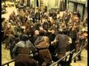 Cadfael 1998 12 S04E02 The Potter s Field