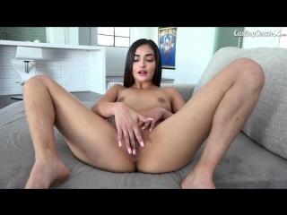 Emily willis - casting couch x (20.04.18)