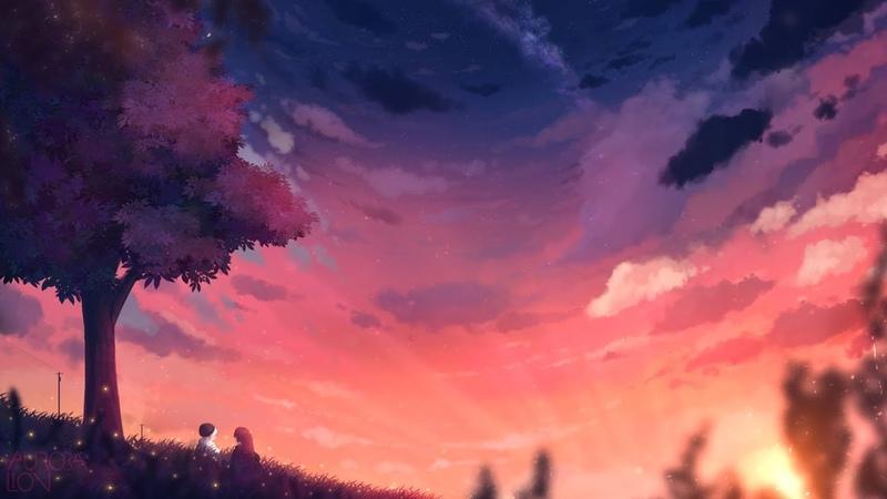 Atis Freivalds Heartbeats Beautiful Ambient Hybrid Music