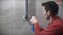 Расширяющийся герметик Soudal Aquaswell аналог STOPAQ FN 2100 Aquastop