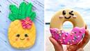 Easy Birthday Cookies Decorating Ideas Yummy Cookies Decorating Design Ideas