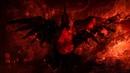 Спирит Город 666