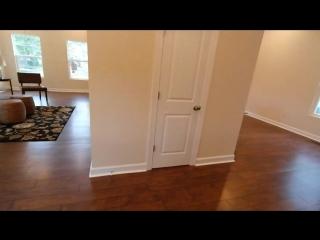 Bayview_Beach_Norfolk_Virginia_Homes_for_Sale_Coastal_Houses___