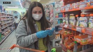 Хрюши против   Московская область - Корпоративные нормы