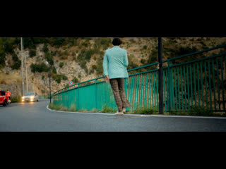 harry styles — golden (music video)