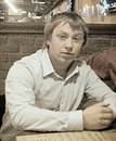 Личный фотоальбом Антона Данилова