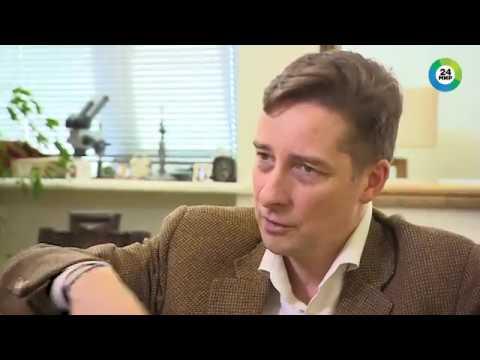 Дэвид Хендерсон Стюарт Возрождение часов Ракета Герои Евразии