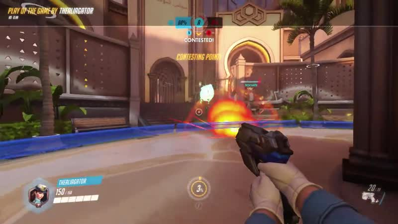 I GOT MY FIRST D. VA BOMB MULTIKILL 3K I ve only been playing for a couple of hours and I know it isn t much but I can t h