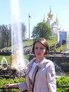 Фотоальбом Екатерины Ульяновой