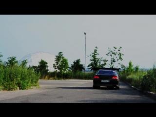 Toyota Cresta ℗ жми на PLAY►