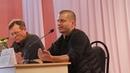Эксперт экологической комиссии СПЧ Григорий Куксин