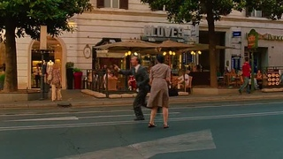 2012 - A Roma con amor - Woody Allen