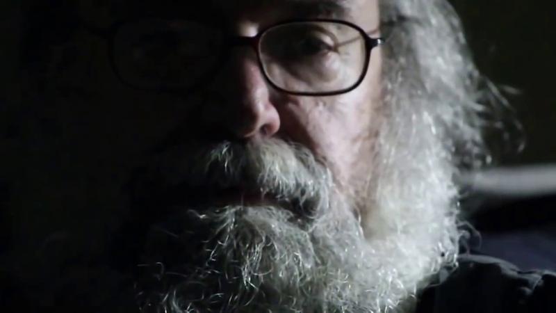 Confession de Stanley Kubrick il a avoue avoir filmer l'atterrissage d'Apollon 11 sur la lune VO