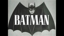 Бэтмен Сериал Серия 9 1943