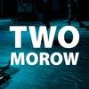 TWOMOROW | 22 МАРТА - EMERGENZA NSK 1/2 ФИНАЛ