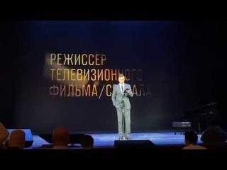 Егор Бероев вышел на сцену с желтой звездой Давида и сравнил вакцинацию с фашизмом.