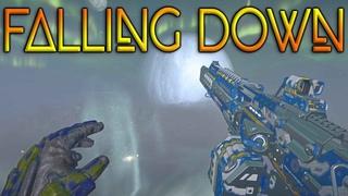 Falling Down (Planetside 2)
