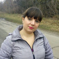 Екатерина Туренок