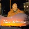 Uwe Seltmann
