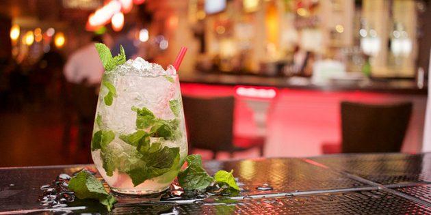 10 классических алкогольных коктейлей, которые не выходят из моды, изображение №1