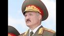 Беларусь: прослушка, сливы - кто реально копает под Лукашенко?