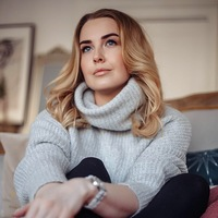 NataliaRezanova