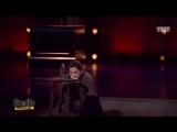 Stand Up: Стас Старовойтов - Я ненавижу романтику