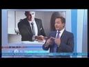 Председатель ЖК Бест Вей Василенко Р.В. в передаче Деловое утро на НТВ   6 апреля 2017 года