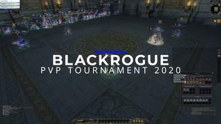 Silkroad Online | Русский сервер Арес | PvP Tournament 2020 - Qualification