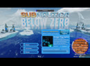 Subnautica: Below Zero /18/ Продолжаем заплыв..