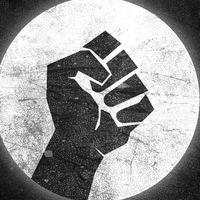 Логотип SOLDOUT.MEDIA / ex. REACTION.PROMO