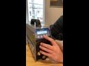 Как правильно настроить ваш инвертор ПАТОН Инструкция по тонкой настройке сварочного аппарата