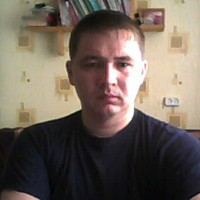 Тимирбаев Евгений