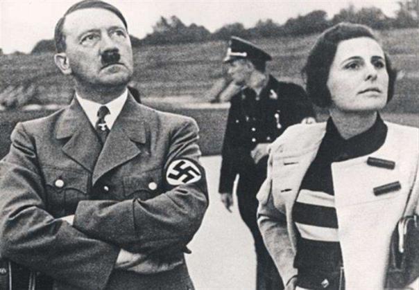О каком «сверхчеловеке» говорил » Гитлер Казалось бы, ясно: о «сверхчеловеке» Ницше. Но как говаривал «папаша Мюллер», «ясность одна из форм напускания тумана». Начальник гестапо, без сомнения,