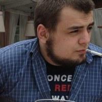ДмитрийБакштеев