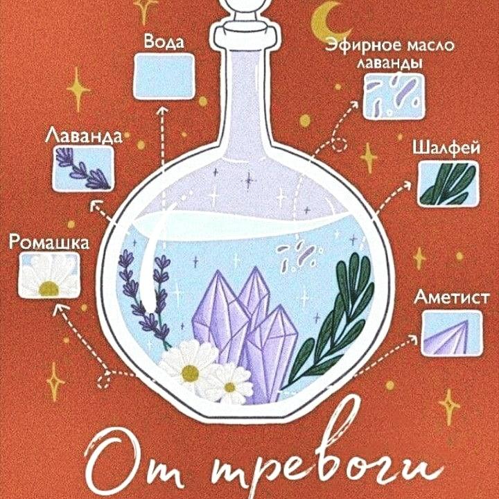 глиф - Online Школа Магии Елены Руденко ( беЗоплатное обучение ). - Страница 5 X2FYcEW_HNI