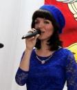 Персональный фотоальбом Ирины Левченко
