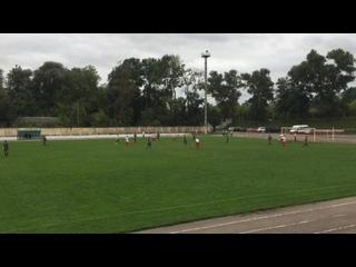📌 Сегодня на городском стадионе «Торпедо» состоялс...