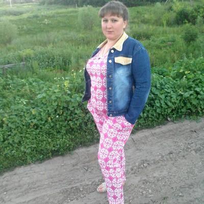 Салькова наталья васильевна бухгалтер образец трудового договора на бухгалтера ооо