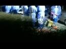 В связи с внеочередной вспышкой в Чжалайноре 扎赉诺尔, жителей Маньчжурии снова начали массово тестировать 😷 коронавирус