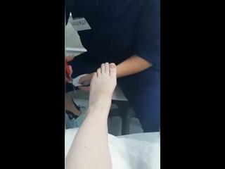 Video by Andreeva Nadezhda