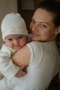 Личный фотоальбом Кристины Гондюхиной